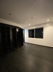 Nice 3 Bedroom Flat In An Upscale Neighborhood 3 bedroom Flat for Rent Ikoyi Lagos Vetra  Property