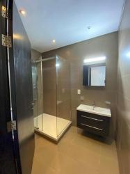Nice 2 Bedroom Flat  2 bedroom Flat for Rent Ikoyi Lagos Vetra  Property