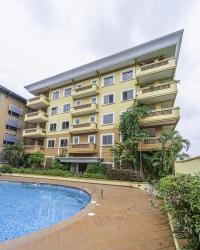 Luxury 3 Bedroom Apartment 3 bedroom Flat for Rent Ikoyi Lagos Vetra  Property