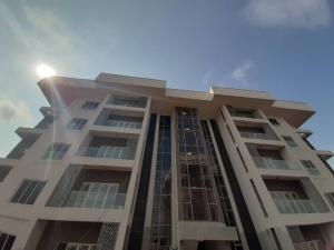 3 Bedroom Luxury Apartment 3 bedroom House for Rent Ikeja Lagos Vetra  Property