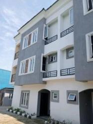 4 Bedroom Terrace Duplex 4 bedroom House for Sale Lekki Lagos Vetra  Property