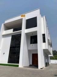 5 Bedroom Detached House 5 bedroom Detached Duplex for Sale Ikoyi Lagos Vetra  Property
