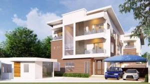 Newly Built 5 Bedroom Detached House  5 bedroom Detached Duplex for Sale Ikoyi Lagos Vetra  Property
