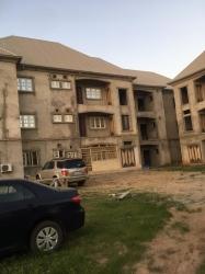 3 Bedroom Apartments 3 bedroom Blocks of Flats for Sale Gwarinpa Abuja Vetra  Property