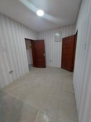 Nice And Lovely Miniflat  Mini Flat for Rent Lekki Lagos Vetra  Property