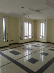 Spacious Room Self Contained In A Duplex (to Share Kitchen Only) Self Contained for Rent Ajah Lagos Vetra  Property