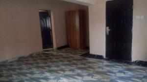Very Nice And Spacious Miniflat  Mini Flat for Rent Ajah Lagos Vetra  Property