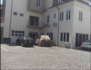 Luxury 2 Bedroom Flats In Lekki Phase 1 2 bedroom Flat for Rent Lekki Lagos Vetra  Property