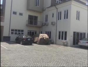 Luxury 2 Bedroom Flats In Lekki Phase 1 2 bedroom Flat for Rent Lekki Lagos Vetra  Property
