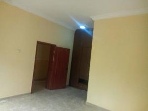 Standard 3 Bedroom Flat 3 bedroom Mini Flat for Rent Gwarinpa Abuja Vetra  Property
