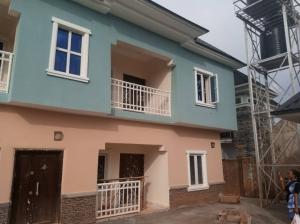 Newly Built 2 Bedroom 2 bedroom Mini Flat for Rent Kubwa Abuja Vetra  Property