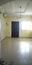 A Spacious 4 Bedroom Duplex 4 bedroom Detached Duplex for Rent Gwarinpa Abuja Vetra  Property