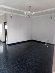 Fully Serviced 3 Bedroom Flat  3 bedroom Mini Flat for Rent Gwarinpa Abuja Vetra  Property
