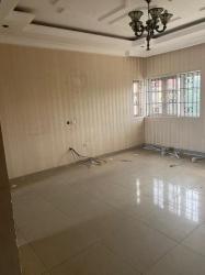 Super Fine 3 Bedroom 3 bedroom Mini Flat for Rent Gwarinpa Abuja Vetra  Property