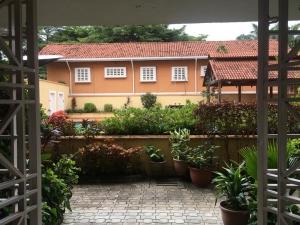 Spacious & Well Built 3 Bedroom Apartment 3 bedroom Flat for Rent Ikoyi Lagos Vetra  Property