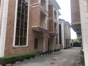 New 4 Bedroom Terrace In Serene Part Of Ikoyi 4 bedroom Terraced Duplex for Rent Ikoyi Lagos Vetra  Property