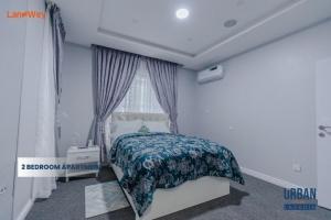 5 Bedroom Fully Furnished Duplex  5 bedroom Detached Duplex for Sale Lekki Lagos Vetra  Property