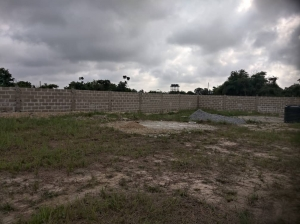 Land For Sale At Ibusa Asaba Delta State Residential Land for Sale Asaba Delta Vetra  Property
