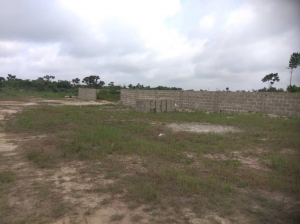 Land For Sale At Avu Owerri, Imo State Residential Land for Sale Owerri Imo Vetra  Property