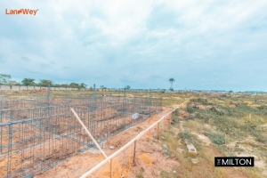 Land For Sale In Ipo Port Harcourt Residential Land for Sale Port Harcourt Rivers Vetra  Property