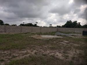 Land For Sale At Omagwa Portharcourt Residential Land for Sale Port Harcourt Rivers Vetra  Property