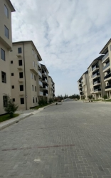 Brand New 3 Bedroom Apartment 3 bedroom Mini Flat for Sale Lekki Lagos Vetra  Property