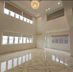 Luxury 6 Bedroom Penthouse  6 bedroom Flat for Sale Ikoyi Lagos Vetra  Property