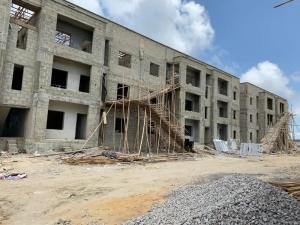 1 Bedroom Apartment  Mini Flat for Sale Ajah Lagos Vetra  Property
