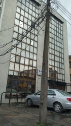 Office/ Commercial Building  Office Complex for Sale Ikeja Lagos Vetra  Property