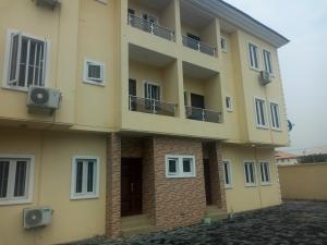 Executive Room And Parlour Mini Flat Fir Sale At Oniru  Mini Flat for Sale Victoria Island Lagos Vetra  Property