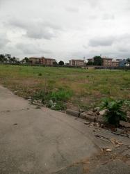 30 Plots At Ajao Street Off Awolowo Way,  30.0 Plot of Land for Sale Ikeja Lagos Vetra  Property