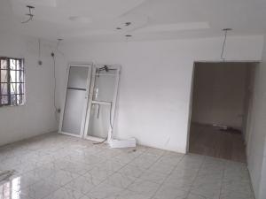 3bedroom Office Space, Ground Floor Opebi 3 bedroom Office Space for Rent Ikeja Lagos Vetra  Property