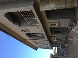 Newly Built 2bedroom Flat For Rent In A Secured Nd Tiled Estate  2 bedroom Flat for Rent Ajah Lagos Vetra  Property