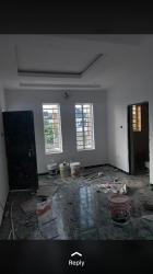 A Newly Built Minni Flat Fr Rent Mini Flat for Rent Ajah Lagos Vetra  Property