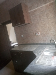 A Newly Built Minni Flat For Rent At Sangotedo Mini Flat for Rent Ajah Lagos Vetra  Property