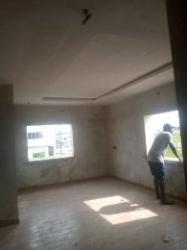 Very Spacious Newly Built Minni Flat Mini Flat for Rent Ajah Lagos Vetra  Property