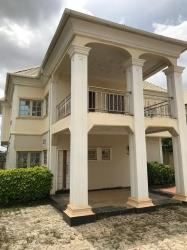 Newly Built 4 Bedroom Duplex 4 bedroom Detached Duplex for Sale Gwarinpa Abuja Vetra  Property