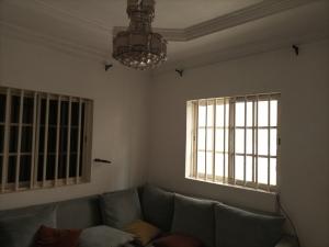 Serviced 1 Bedroom Flat Mini Flat for Rent Wuse 1 Abuja Vetra  Property