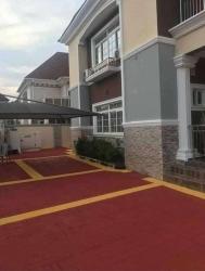 5bedroom Detached Duplex For Sale 5 bedroom Detached Duplex for Sale Gwarinpa Abuja Vetra  Property