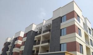2 Bedroom Flat For Sale At Ikate Elegushi, Lekki Lagos, Nigeria. 2 bedroom Flat for Sale Lekki Lagos Vetra  Property