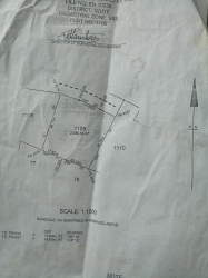 Residential Land For Sale Wuye Residential Land for Sale Wuye Abuja Vetra  Property