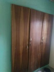 2 Bedroom Flat 2 bedroom Flat for Rent Ajah Lagos Vetra  Property