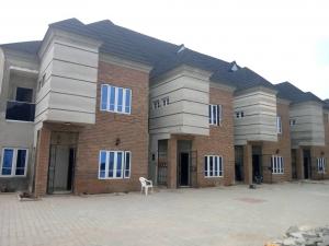 Brand New 4 Bedroom Terrace Duplex Plus Bq 4 bedroom Terraced Duplex for Sale Ajah Lagos Vetra  Property