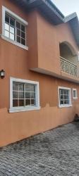 Beautiful Spacious 2 Bedroom Flat 2 bedroom Flat for Rent Ajah Lagos Vetra  Property