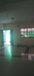 Beautiful Spacious 3 Bedroom Flat 3 bedroom Flat for Rent Ajah Lagos Vetra  Property