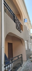 Lovely Spacious 3 Bedroom Flat 3 bedroom Flat for Rent Ajah Lagos Vetra  Property