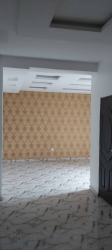 Lovely Spacious Newly Built 3 Bedroom Fkat 3 bedroom Flat for Rent Ajah Lagos Vetra  Property