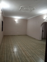 Newly Built 3bedroom Flat 2toilets And 2 The 1.1m Upstairs Prepaid [emailprotected] Ajao Estate  3 bedroom Blocks of Flats for Rent Isolo Lagos Vetra  Property