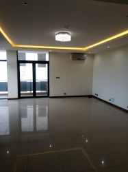 Service 4 Bedroom Apartment 4 bedroom Flat for Sale Ikoyi Lagos Vetra  Property