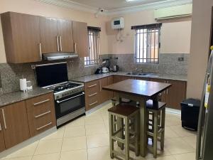 5 Bedrooms Detached Duplex  5 bedroom Detached Duplex for Sale Ikoyi Lagos Vetra  Property